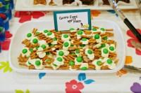Dr Seuss Baby Shower Food Ideas | www.pixshark.com ...