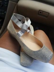 Jessica Simpson  Mandalaye Ballet Flats https://www.dillards.com/p/jessica-simpson-mandalaye-strappy-square-toe-ballet-flats/507090516?categoryId=-10041