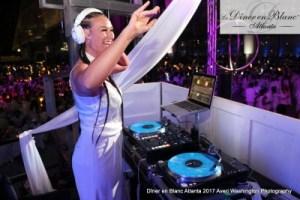 DJ Grace Lamour