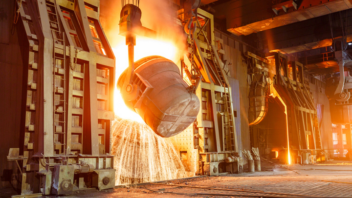 Recycling Nürnberg Recycling Carbon Dioxide In Steel Production - News - The