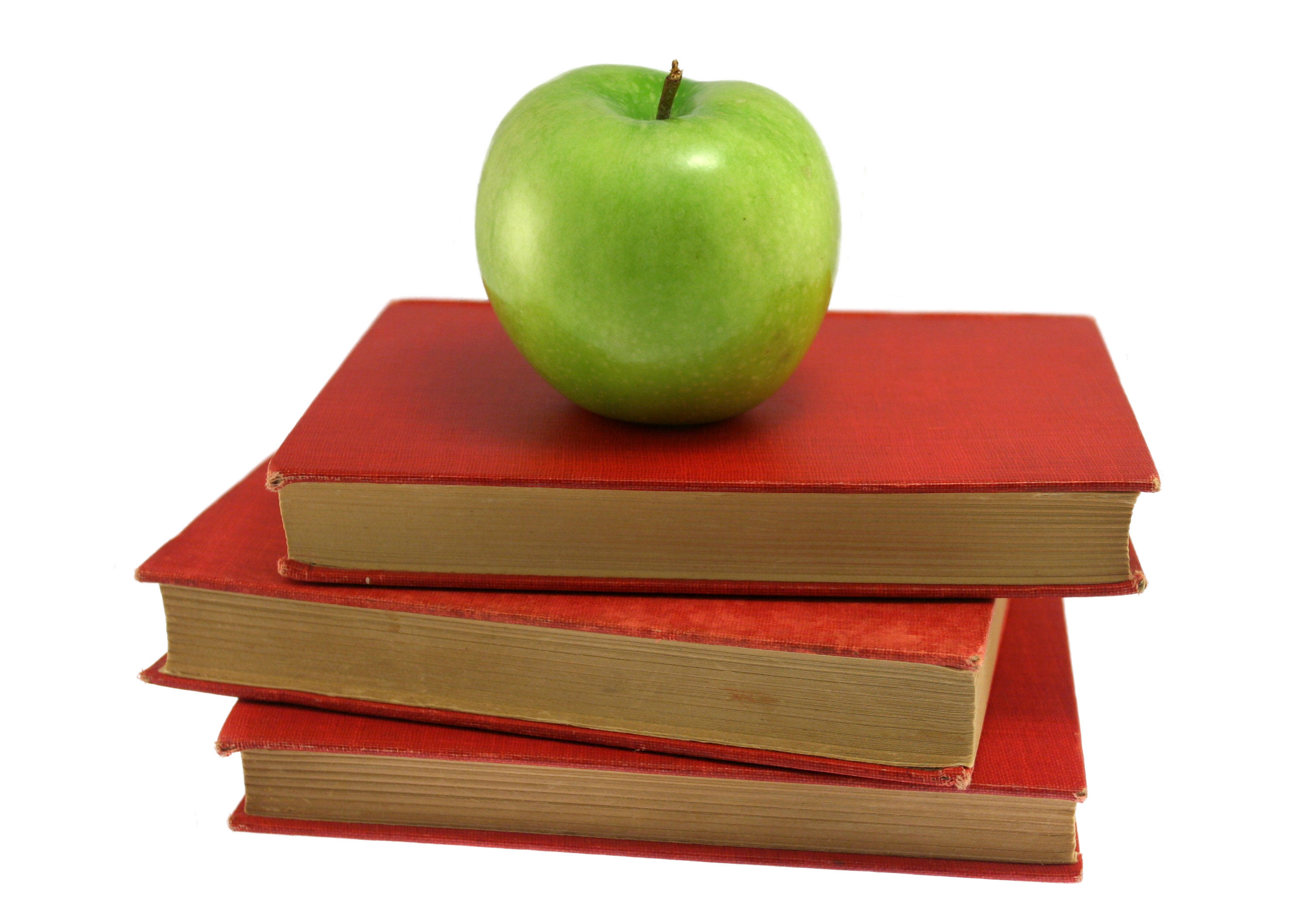 Libro Apple Green Apple On Books The Chicago Moms