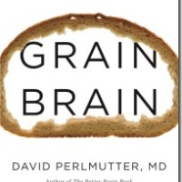 Book Review: Grain Brain