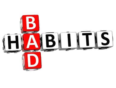 Bad-Habits-Blocks