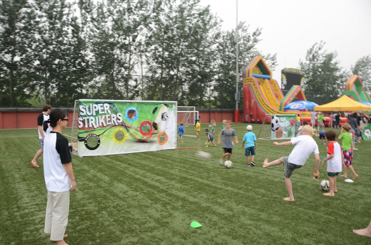 Klopapier Bedrucken Lassen Dunk Tank The Chows In Beijing