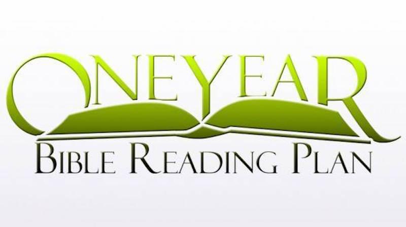 Happy New Year Scripture   hp2019.wearepure.us