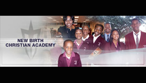 newbirthacademyfeatured