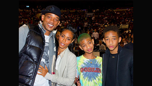willsmithfamilyfeatured