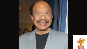 &quot;Sherman Hemsley&quot;