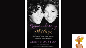 &quot;Cissy Houston, Whitney Houston&quot;