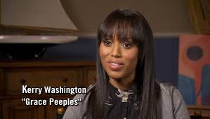 kerry-washington-peebles