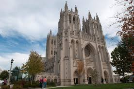 Church-National-Cathedral