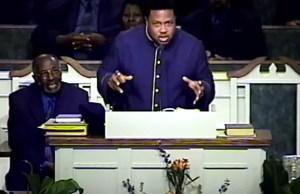 Pastor-Teddy-Parker-Jr.-Suicide