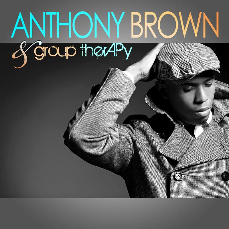 Gospel-music-news-anthony-brown