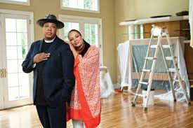 rev.-run-justine-simmons