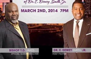 T.D. Jakes-E-Dewey-Smith-Jasmine-Scurlark