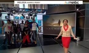 Harlem-shake-melissa-perry