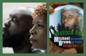 michael-brown-funeral