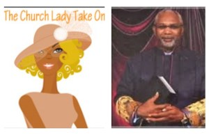 PASTOR SLEEPING WITH AIDS-CHURCHLADY