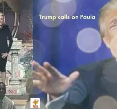 paula-white-donald-trump-florida-massacre