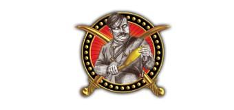 Gurkha Hires New Director of Marketing