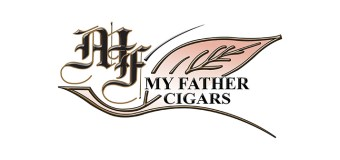 My Father Edition CT Robusto Cigar Review