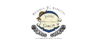 Review   Jaime Garcia Reserva Connecticut Shade