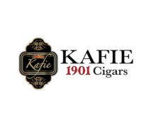 Kafie Maduro Cigar Review