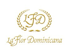 La Flor Dominicana 1994 Baseball Bat Cigar Review