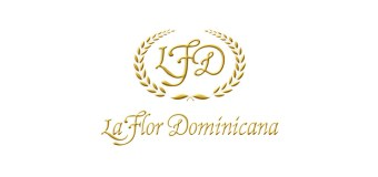 La Flor Dominicana Releases Two New Samplers