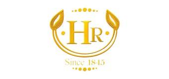 "Hirochi Robaina ""Hirochi"" Pre- Release Cigar Review"