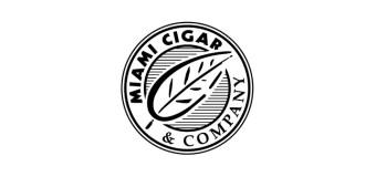 Miami Cigar & Company To Distribute Toscano In USA