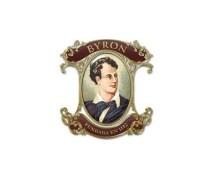 Byron Elegantes Cigar Review