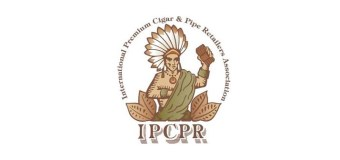 IPCPR Issues Retailer Compliance Update