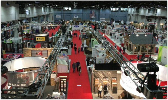 Cincinnati Home And Garden Show Homes For Sale