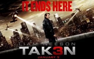 taken-3-main