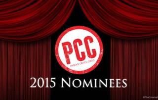 PCCNominations