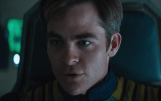 Star-Trek-Beyond-Trailer-700x300