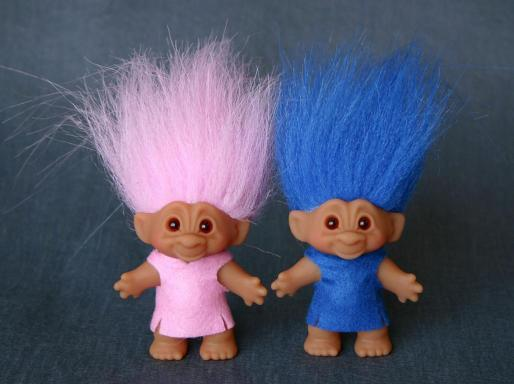 good-luck-troll-dolls