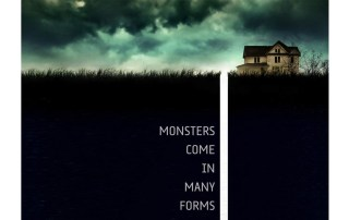 10 cloverfield lane_photo