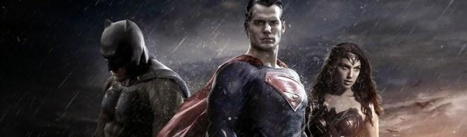 Batman-v-Superman-Featured-1900x560-1436642293