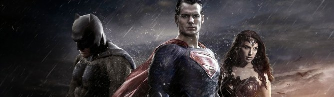 Batman-v-Superman-Featured-