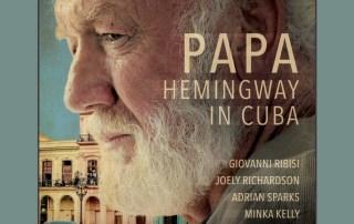 Papa banner