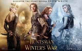 Winters War