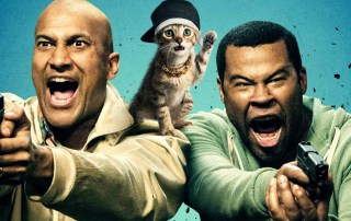 keanu-movie-2016-reviews-key-peele