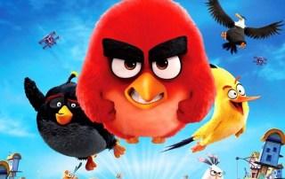 Angry-Birds-Movie-1