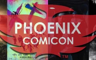 PhxCCMovies