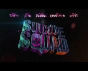 SuicideSquad3039