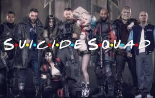 Suicide-Squad-Film-Hot-Pics-2016