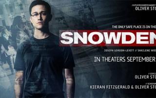 snowden-banner