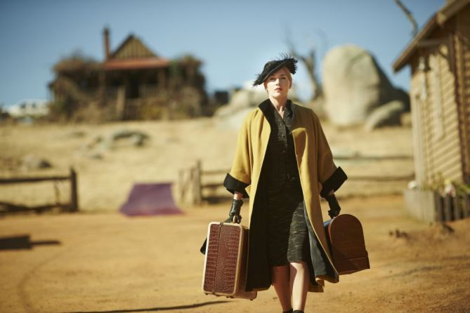 the-dressmaker-2014_11_28thedressmaker_0479_rgb